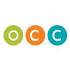 Ontario Climate Consortium