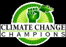 Climate-Change-Champions