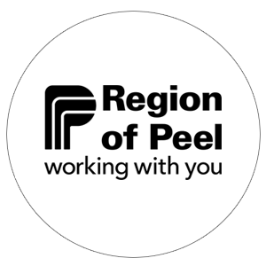 Region_of_Peel_logo