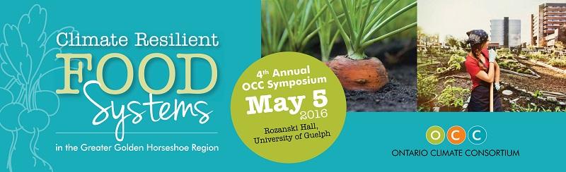 OCC_Symposium2016_WebBanner-1