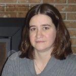 Karen Hofbauer head shot