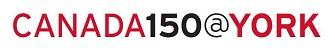York_150_logo 335x