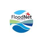 FloodNet logo