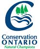 conservation-ontario-logo-83x100