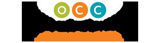 OCC 2017 climate symposium logo