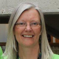 Lynn Robichaud