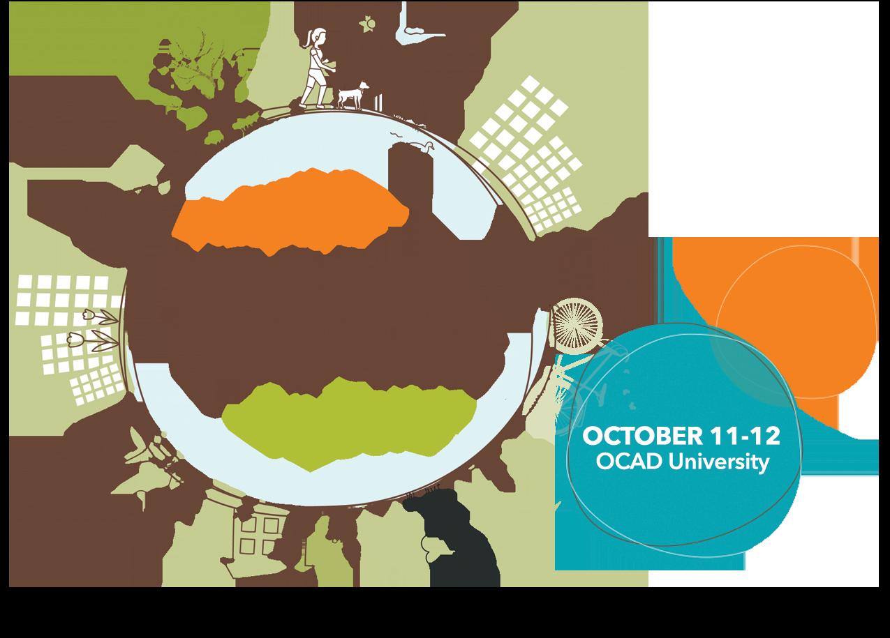 OCC 2018 symposium graphic