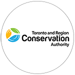 Toronto and Region Conservation for The Living City