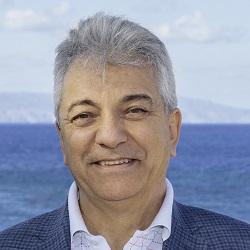 Ioannis Tsanis