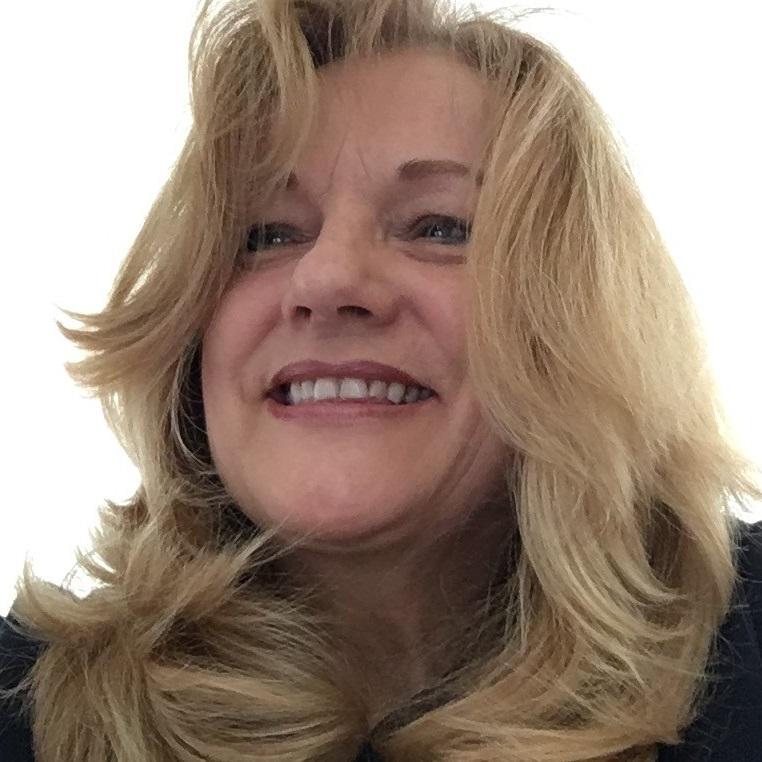 Liz Couture
