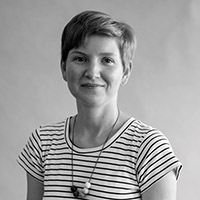 Justyna Braithwaite