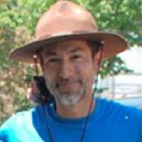 Marc Yamaguchi