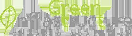 Green Infrastructure Ontario logo