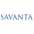 Savanta logo