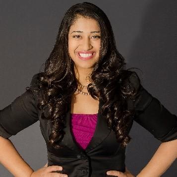 Rehana Rajabali
